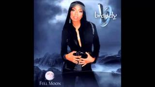 Watch Brandy Anybody video