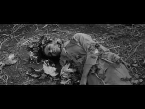 El ultimo hombre sobre la Tierra Soy leyenda The Last Man on Earth 1964 Español Castellano