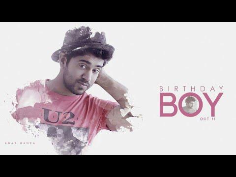 Nivin Pauly Birthday Mashup 2017 | HBD Achayaa | October 11 | Welfare Day | AINPFWA | NFK | Team NFC