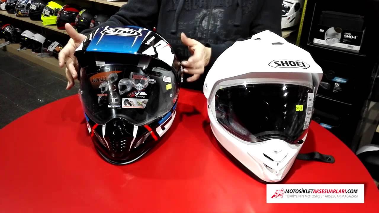 Enduro Cross Kasklar Hakkında Motosikletaksesuarlaricom Motosikletaksesuarlaricom Da