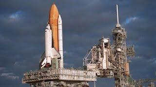 مركبة الفضاء الروسية تلتحم مع مركبة الفضاء الدولية - أخبار الآن
