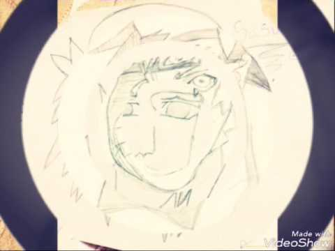 Primeiro Video Do Meu Canal  Deiia Arts
