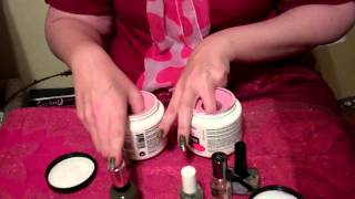 Best Nailpolish Remover Is ONYX Professional 100% Pure Acetone