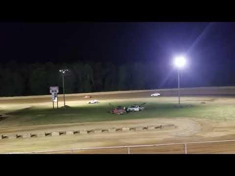 Baton Baton Rouge Raceway 6/15/19(9)