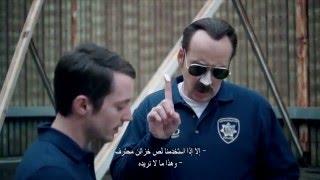 Доверие (Trust) - Трейлер 2016