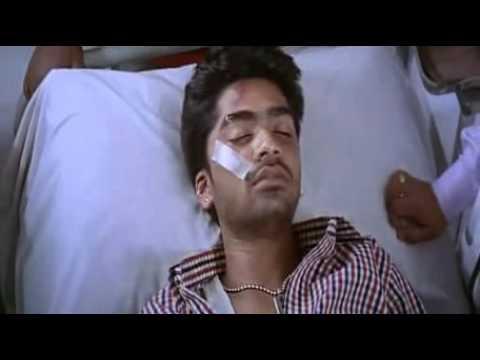 Dum Tamil Movie (2003) DvD