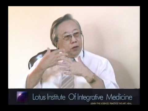 Interview with Jimmy Wei-Yen Chang: Part 3 of 3 - Acupuncture Continuing Education Online