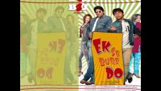 Ishq Ki Zaat - Ek Se Bure Do (2009) - Full Songs