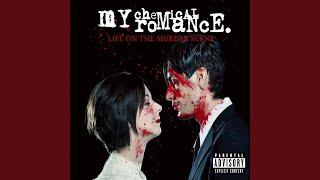 Bury Me in Black (Demo)