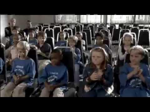 Corky Ramono - I Should Bye a Boat (Extended)