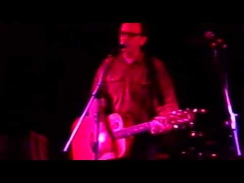 Billy Watson.TV - Lach 5 - Anti-Hoot - 28/10/13