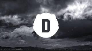 Distrion - Thunder [Ninety9Lives Release]