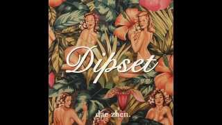 Video Dae Zhen - Dipset download MP3, 3GP, MP4, WEBM, AVI, FLV Juli 2018
