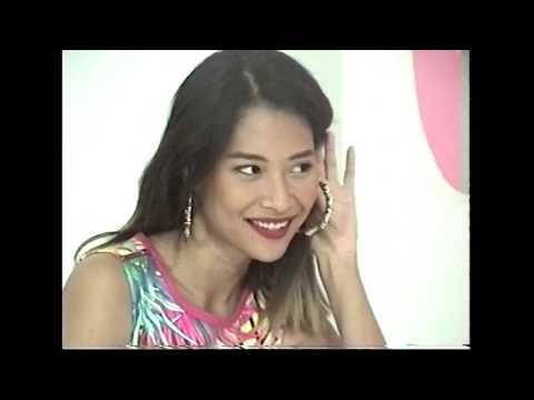 Summer Dress - D-OK feat. 喔腑喔� Telex Telexs (Official Music Video)