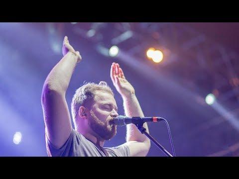 Godzone Tour 2016 // GodKnows // Dno & Otvor Nebo // Official Video