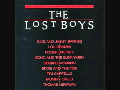 Jimmy barnes songs lyrics