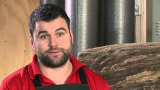 How To Insulate Your Home For Extreme Weather   Diy At Bunnings