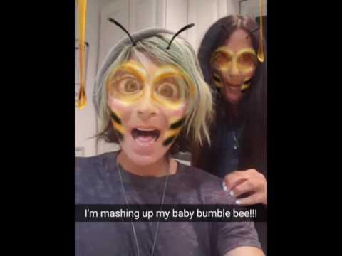 Ian Erix Snapchat Story Travel Vlog Compilation Summer 2016