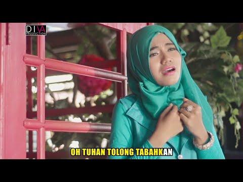 Sri Fayola - Maurak Langkah (Pop Minang)