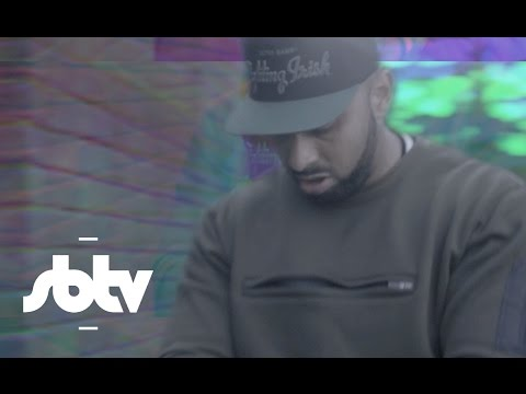 Clue  Back To Reality Prod By D Proffit  : SBTV