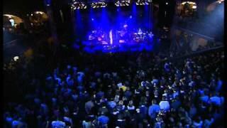 Richard Müller  - V tom istom meste (Lucerna live)
