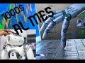 ROBOT DE FOREX /SUPER RENTABLE ➕ EFICIENTE que los demás ✅