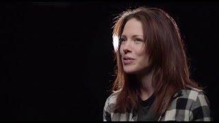 Jessica Manuel, Intro Video Breaking the Chain 2016