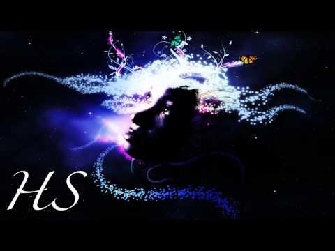 Janji Feat. Vivien - Love Will Light Up The Sky [1 Hour Version]