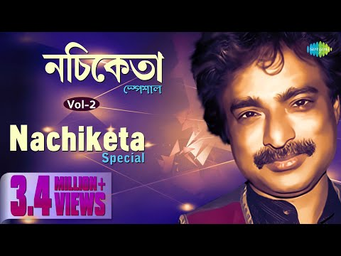 Weekend Classics Radio Show | Nachiketa Vol 2 Special | Kichhu Galpo, Kichhu Gaan | RJ Dev