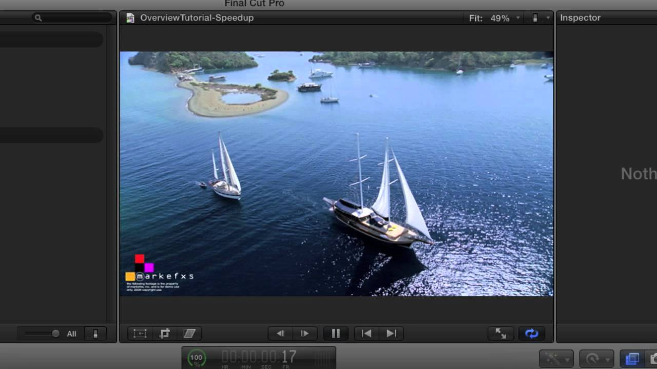 Twixtor overview in fcp x youtube.