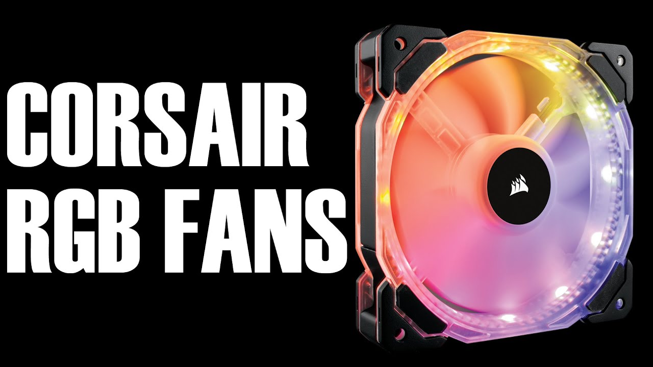 11 Of The Best Case Fans in 2019 – Reduce 30 Degrees Instantly