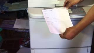 cartucho de toner  remanufacturado c8543x para impresora hp laserjet 9000, 9050, 9040(, 2015-06-09T15:23:17.000Z)