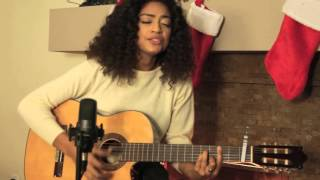Have Yourself a Merry Little Christmas (Cover) by Dana Williams