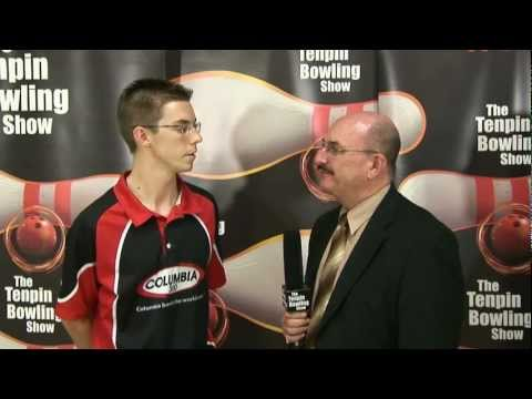 Bowling Show Archives - 2010 NSW State League Big Clash Match 24 FINAL