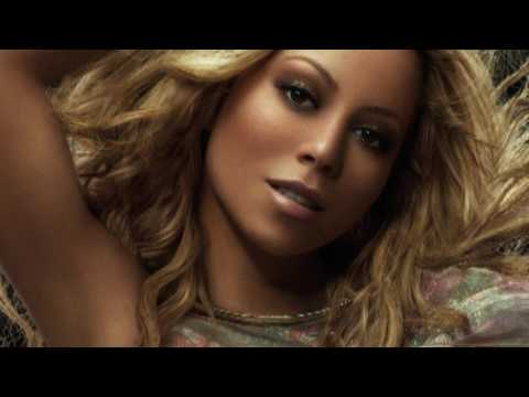 We Belong Together (Official Acapella) - Mariah Carey