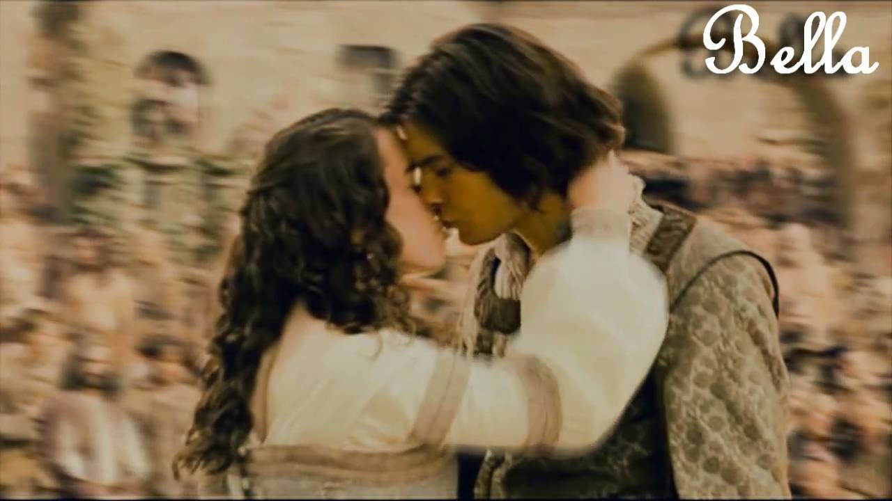 kiss my eyes and lay me: