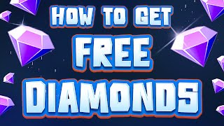 Boom Beach - How to get FREE DIAMONDS using PayPal