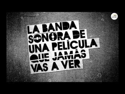 Kurt Dyer & La Primera Dama - La Vida y Muerte de José Blas