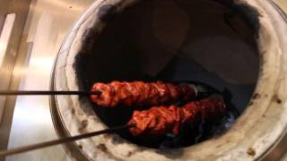 Tandoor I A Revolution In Home Cooking