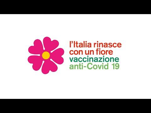 Anti-Covid-19 Vaccination Campaign