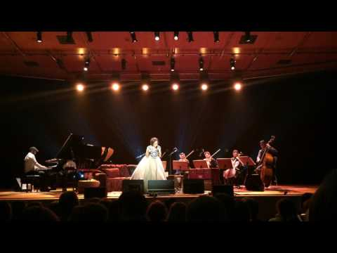 Sertab Erener - Olsun Akustik