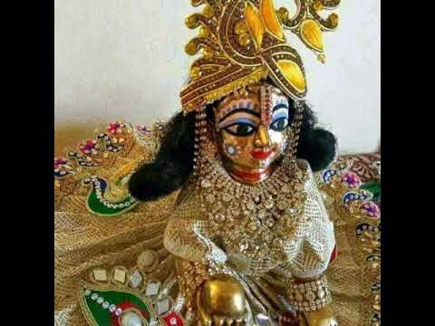 Laddu Gopal New Song