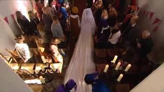 Sinterklaasjournaal 2012 afl  23