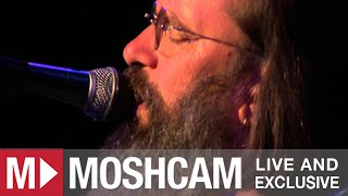 Steve Earle - Copperhead Road | Live in Sydney | Moshcam