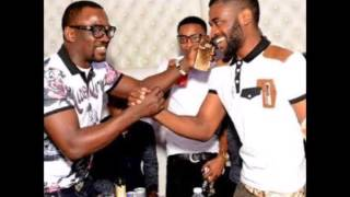 WASIU ALABI PASUMA(OGANLA 1)NEW ALBUM  GAME CHANGER SIDE 1