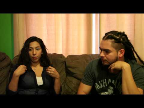 The Roles We Play with Wellness Coach Nadia Khalil ft Dennis Febo