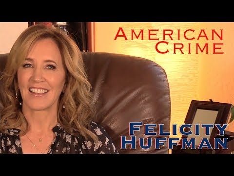 DP/30 Emmy Watch: American Crime, Felicity Huffman