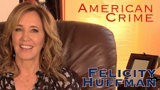 dp30 emmy watch american crime felicity huffman