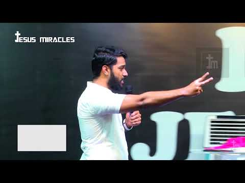 Good Friday Message ( part-02 ) Bro.Pradeep Kumar