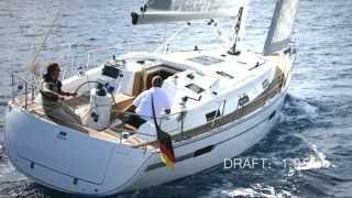 Bavaria Cruiser 36 Video Charter Mallorca Ibiza by Yacht Life S.L.(Bavaria Cruiser 36 Video Cahrter Mallorca Ibiza by Yacht Life S.L. www.yacht-life.net Tel.: +34 608 62 625 Sound: www.e-lena.de BAVARIA CRUISER 36 ..., 2013-09-25T09:34:02.000Z)